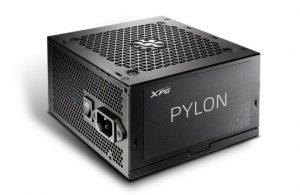 XPG PYLON  : Gündelik kullanım, iş dünyası ve oyunlar için tercih edilebilir