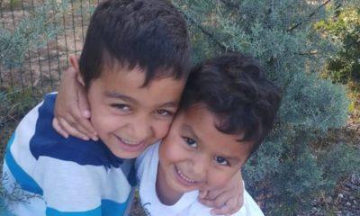 İstanbul'da kayıp iki çocuk inşaatta ölü bulundu