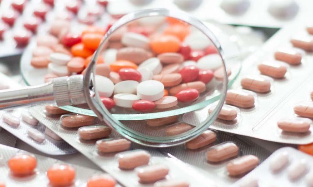 Bir ilaç daha piyasadan toplatılıyor!