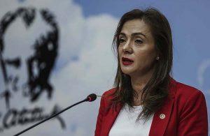 CHP'li İlgezdi: 4 kişi günde 86 kuruşla nasıl geçinir