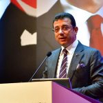İmamoğlu'ndan tartışma yaratan 8 Mart mesajına ilişkin açıklama