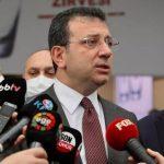 İmamoğlu duyurdu: İstanbul'da 'kısmi kapanma' düzenlemeleri
