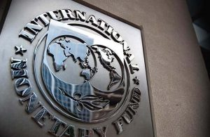 IMF raporu: KOBİ'ler iflas dalgasıyla karşı karşıya kalabilir