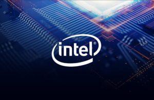 Küresel çip krizi Intel tarafından çözülme ihtimaline sahip