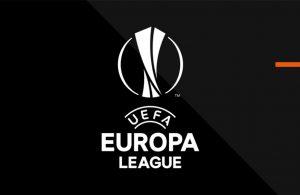 Dinamo Zargeb'in teknik direktörü Mamic'e hapis cezası