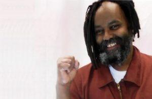 ABD'li hak savunucusu Mumia Abu Jamal koronavirüse yakalandı