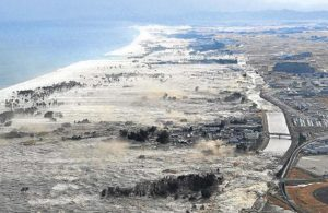 10 yıl önceki depremde kaybolan kişinin ceset kalıntıları kıyıya vurdu