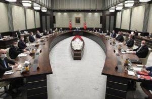 Reuters'tan flaş Berat Albayrak ve kabine değişikliği iddiası