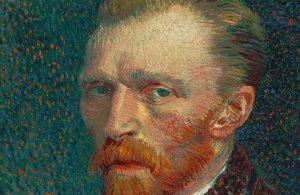 Van Gogh'un eseri 13 milyon euroya satıldı