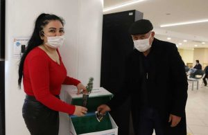 Kartal Belediyesi'nden sigara bağımlılığına karşı örnek proje
