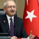 Kılıçdaroğlu: İktidara geldiğimizde ilk bir hafta içinde tamamını sileceğiz