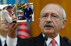 Kılıçdaroğlu: Tepeden tırnağa vurgun tablosudur