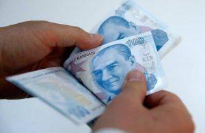 Kısa çalışma ödeneğinde son gün: Milyonlar işsiz ve gelirsiz kalacak