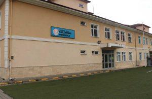 Bir öğrenci 'Afrika mutasyonlu' virüse yakalandı, yüz yüze eğitime ara verildi