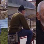 Konya Belediyesi'nin 'erkekli' Kadınlar Günü videosuna tepki yağdı: Rezillik!