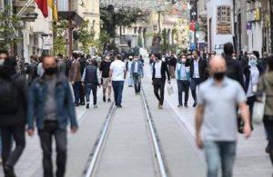 Kongre mutasyonu! Türkiye yeni vaka sayısında Avrupa birincisi Dünya dördüncüsü