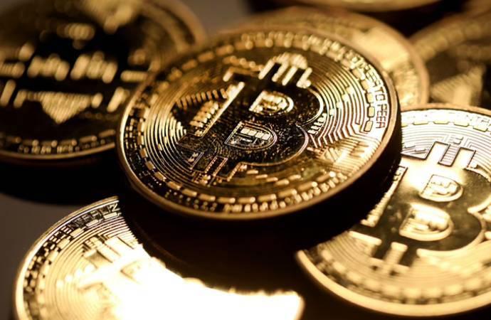 Türkiye kripto yatırımında 4'üncü: Mühendisler ilk sırada