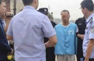 Ev alabilmek için annesini öldüren adam idam edildi