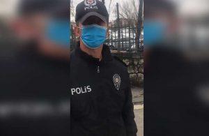 Meclis Başkanı'ndan skandal talimat… CHP'li vekil Meclis'e sokulmadı