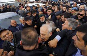 Kılıçdaroğlu'na linç girişimi davası: 40 dakika araştırılmalı