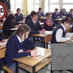 Öğrenciler liseyi terk ediyor: MEB raporu doğruladı