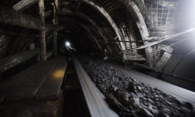 Çanakkale'de maden ocağı çöktü: Kurtarma çalışmaları devam ediyor