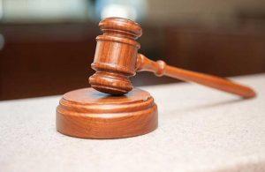 İdare Mahkemesi'nden TKH kararı: Buyrun lebalep çifte standarta