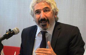 Karaman: Mevcut AYM üyeleri HDP kapatma davasına bakamaz