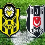 Beşiktaş'ın Malatya maçı kadrosu belli oldu
