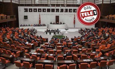 20 yıldır her önergeyi reddeden AKP'li Kadak'ın 'Kadına Şiddette Hayır' paylaşımına tepki yağdı
