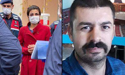 Melek İpek'in 112 görevlisiyle görüşme kaydı ortaya çıktı