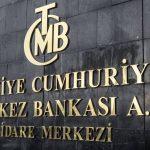 TCMB piyasayı 46 milyar lira fonladı