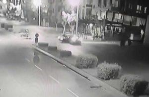 Mersin'de kaza: Baba – oğul yaşamını yitirdi