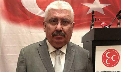 MHP'den Akşener'e cinsiyetçi yanıt