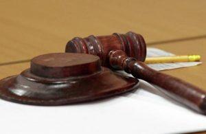 Hakan Fidan'ın ifadeye çağrıldığı 'MİT kumpası' davasında karar