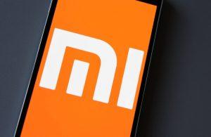 MIUI 13 alacak telefon listesi açıklandı