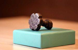 Tarladan hazine çıktı: Tam 3 bin 500 yıllık!