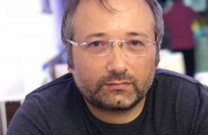 KHK ile ihraç edilen akademisyen Mustafa Çamaş iş cinayetinde hayatını kaybetti