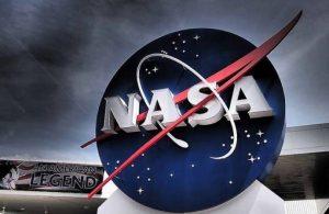 NASA, Mars'taki buzlu kum tepelerinin fotoğrafını yayımladı