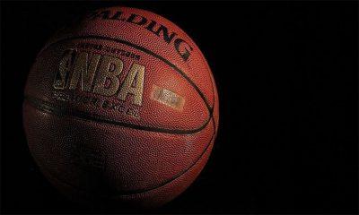 NBA'nın eski yıldızı Shawn Bradley felç kaldı