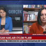 Ankara kulislerinde neler konuşuluyor? – TELE1 ANA HABER