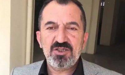 10 yaşındaki çocuğu istismar eden Nizamettin Şahin'in karar duruşması yarın