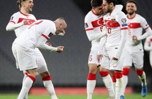 İtalya Türkiye maçına seyirci kararı