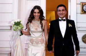 Nur Fettahoğlu ve eşi ikinci kez boşandı