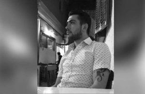 Aydın'da kadın cinayeti: Olgun Gül isimli erkek, Necla Demirbaş'ı öldürdü!