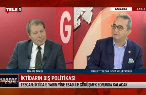 Türkiye, dış politikadaki yalnızlıktan nasıl çıkacak? – HABERE DOĞRU