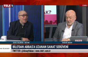 Gece yarısı operasyonları: Merkez Bankası ve İstanbul Sözleşmesi – NE OLACAK?