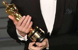 Oscar ödül töreninin düzenleneceği mekan belli oldu
