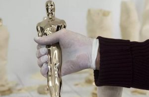 Oscar adayları belli oldu: Netflix yapımı 'Mank' 10 dalda aday gösterildi