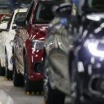 Sıfır otomobil fiyatları düşüyor